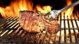 Love to barbecue? Well, it can be dangerous to your health