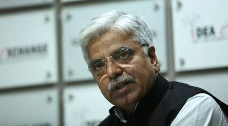 BS Bassi appointed UPSC member