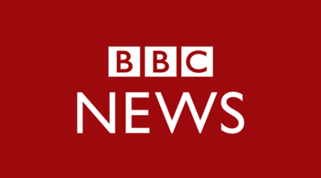 BBC Worldwide Service to launch services in 11 new languages