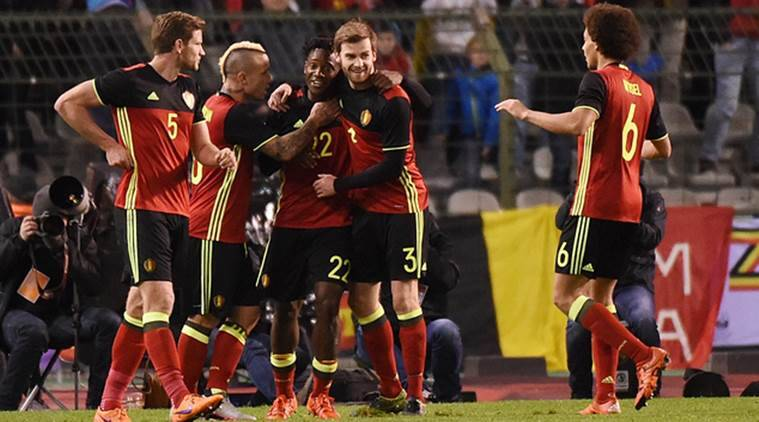euro 2016, euro, euro football, belgium, belgium football, football belgium, belgium football team, sports news, football news, sports