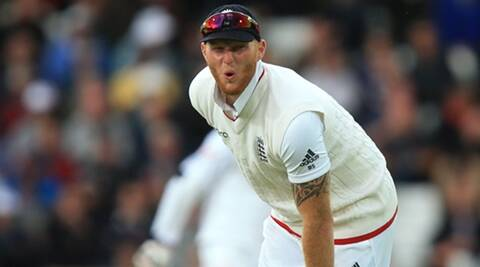 ben stokes, stokes, england vs sri lanka, eng vs sl, sl vs eng, england cricket, cricket england, cricket news, cricket