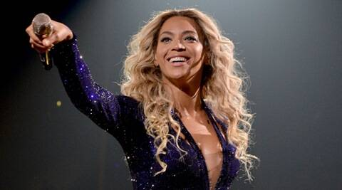 Beyonce, Beyonce songs, Beyonce concert, Beyonce news, Beyonce latest news, entertainment news