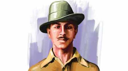 Simply put: What the 'revolutionary terrorism'  of Bhagat Singh really means