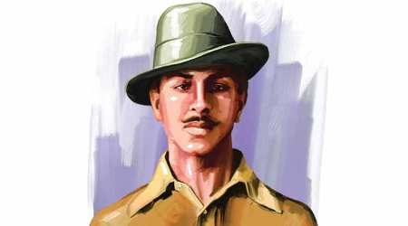 Demand to declare Bhagat Singh national hero raised in Pakistan on 87th deathanniversary