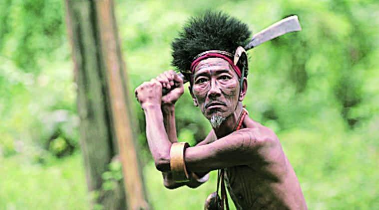 bhanga gara, documentary bhanga gara, bhanga gara documentary, interesting documentary, award winning documentary, Nilanjan Datta