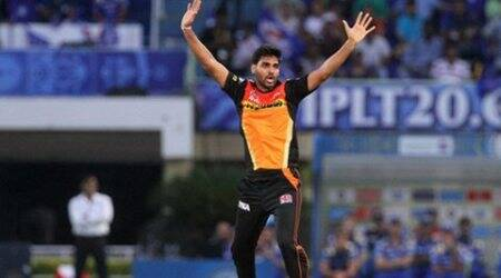 IPL 2016: At least 5 ways in which it was different – and positive