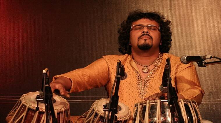 Bickram Ghosh, Band of Maharajas, Girish Malik, Sonu Nigam, Upcoming films, Entertainment news