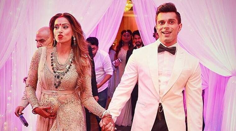 Bipasha Basu, karan Singh Grover, Bipasha Basu Karan Singh Grover, Bipasha Karan, Bipasha basu Karan, Bipasha Karan wedding, Bipasha Karan marraige, Bipasha Karan Married, Kapil Sharma, Kapil Sharma Show, The Kapil Sharma Show, Entertainment news