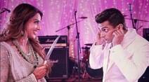 bipasha basu wedding, bipasha wedding, karan singh grover wedding, karan grover marriage