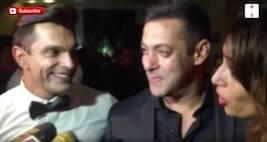 I Hope Bipasha And Karan's Pair Will Last And That's Important: Salman Khan
