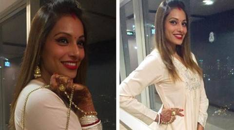 Bipasha Basu, Karan Singh Grover, Bipasha Basu marriage, Karan Singh Grover bipasha, bipasha karan, Bipasha Basu photos, Bipasha Basu wedding, Bipasha Basu post wedding pic, entertainment news