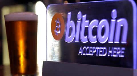 Bitcoin, Bitcoins, Bitcoins creator, Craig Wright, Satoshi Nakamoto, Satoshi Nakamoto identity, Who is bitcoin creator, Satoshi Nakamoto revealed, Satoshi Nakamoto is Craig Wright, bitcoin real creator, technology, technology news
