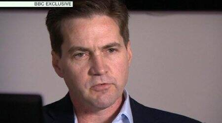 Craig Wright as Bitcoin creator? Why the search for Satoshi Nakamoto won't be over