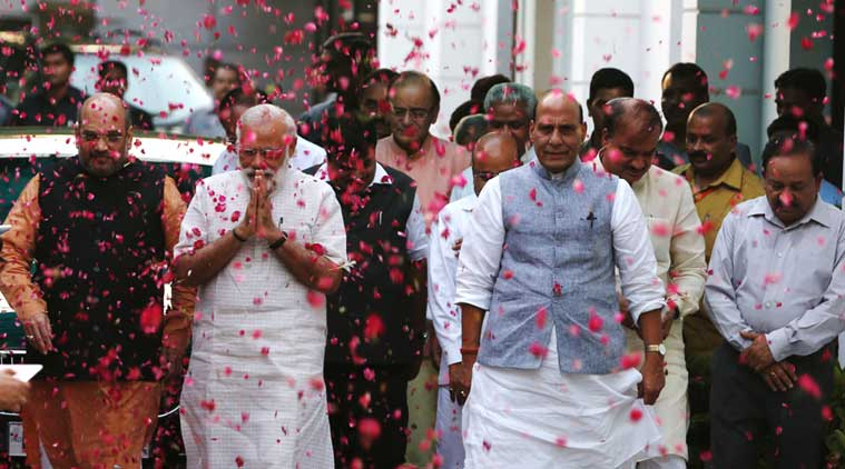 elections results, assembly elections, elections news, bjp elections, kerala bjp, bjp kerala, narendra modi, election results news, assam bjp, bjp assam, india news, latest news