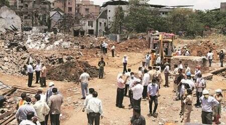 Dombivali blast: Toll reaches 11, rescue operations on