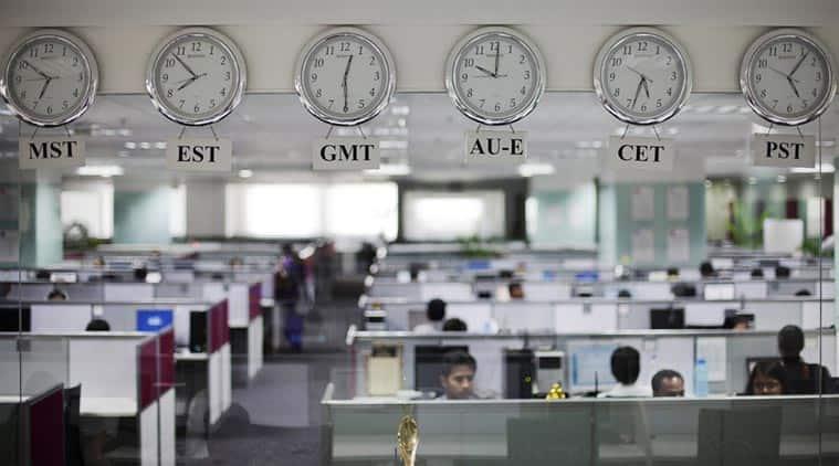 india economy, india jobs, modi govt, modi india economy, india job growth, fdi, india fdi, fdi in india, narendra modi, narendra modi govt, india economic growth, india news