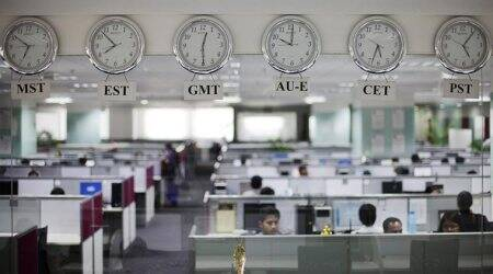 This new US bill may put call centre jobs in India atrisk