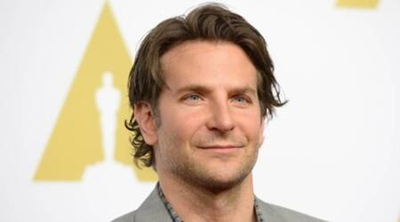 Bradley Cooper, Todd Phillips facing lawsuit over 'War Dogs' movie