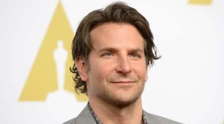 Bradley Cooper, Todd Phillips facing lawsuit over 'War Dogs'movie