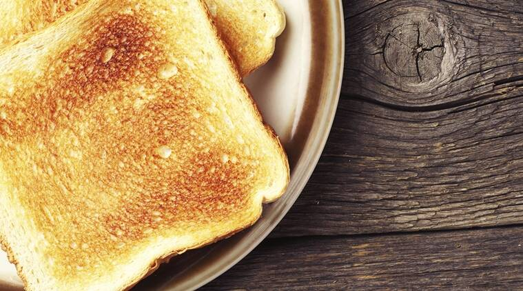 Bread, Cancer, Bread cancer, potassium bromate, Bread carcinogens, Bread cancer study, Bread cancer latest news, Bread cancer news