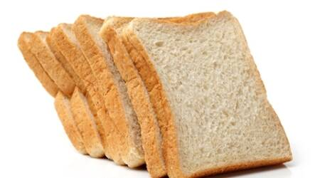 On The Loose: The war onbread