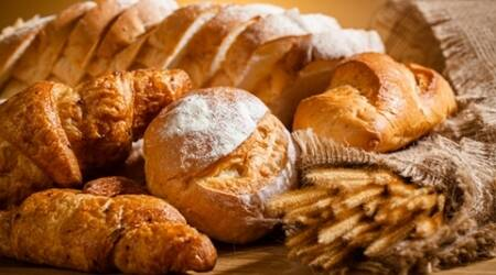 bread causes cancer report, cse report on breads, cancer chemicals in breads buns pizzas, Centre for Science and Environment, carcinogenic chemicals in breads, potassium bromate, potassium iodate