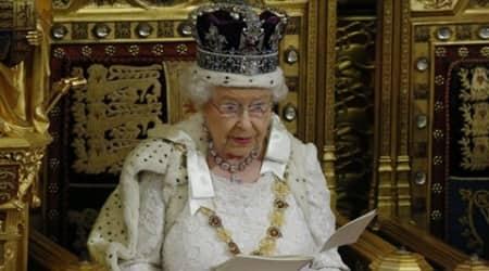 UK government agenda, Queen Elizabeth II, UK counter extremism legislation, UK news, Britain news, National Health Service UK, UK prisons, UK prisons system, Queen uses lift, satellite tagged inmates, UK GPS prisons, UK weekend inmates, weekend inmates,