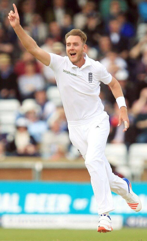 eng vs sl, england vs sri lanka, eng vs sl score, sri lanka vs england, sl vs eng, cricket photos, cricket news, cricket
