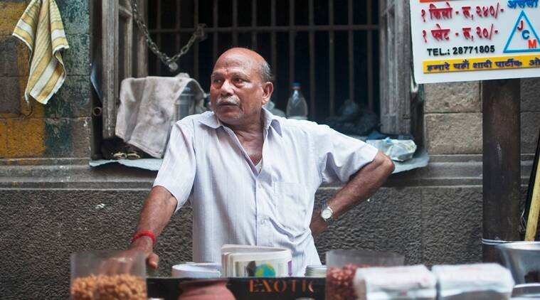 BS Gupta's Jain Chappan Masala is much sought after by traders in Zaveri Bazaar
