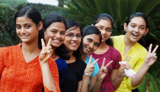 ahsec result, ahsec.nic.in, www.resultsassam.nic.in, seba result 2016, hs result 2016, www.ahsec.nic.in, AHSEC Results 2016, Assam Results 2016, AHSEC HS Final Results 2016, Assam HS Final Result 2016, আসাম উচ্চমাধ্যমিক শিক্ষা কাউন্সিল, Assam Class 12th Result 2016, AHSEC Class 12 Results 2016, Assam 12th board results 2016, AHSEC 12th Class Result 2016, Assam Board Result 2016, Assam Higher Secondary Result 2016