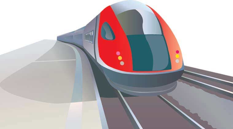 Need to immediately resolve land issue plaguing Mumbai-Ahmedabad bullet train project: Japan