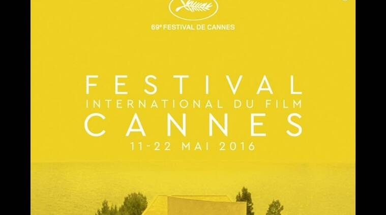 Cannes, Cannes film festival, Cannes 2016, india at Cannes, Anurag Kashyap, Raman Raghav 2.0, indian film in cannes 2016, entertainment news