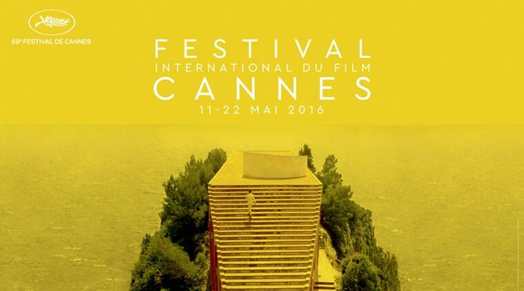Cannes Film Festival, Cannes, cannes india, Cannes, UP govt, UP government, Entertainment news