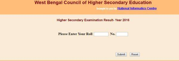 WBCHSE, www.wbchse.nic.in, wbchse.nic.in,wbchse result 2016, wbresults.nic.in, WBCHSE Results 2016, www.wbchse.nic.in, HS Result, WBCHSE Class 12th Result, WB HS Result, West Bengal Council of Higher Secondary Education, WB Class 12th Result, West Bengal 12th Result, West Bengal HS Result, WB 12th Class Result, WBCHSE 12th board result, WB XII Result, WBCHSE XII Result, WBCHSE 12th Results 2016, WB 12th Result 2016