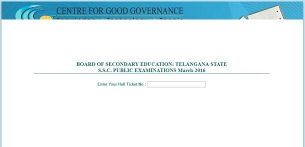 10th results, 10th TS SSC Result 2016, BSE Telangana, bsetelangana.org, manabadi, ts ssc results Manabadi, manabadi.co.in, Result date, SSC Result, SSC Result 2016, Telanagna 10th Class Result 2016, Telanagna 10th Result 2016, Telanagna SSC Result 2016, telangana, Telangana Board Result 2016, Telangana board results, Telangana Class 10 results, Telangana Result news, Telangana Results, Telangana SSC Results, Telengana Results news, TS 10th Result 2016, TS Board ssc results, TS class 10 result news, TS Result 2016, TS SSC Results, X Exam Results 2016,