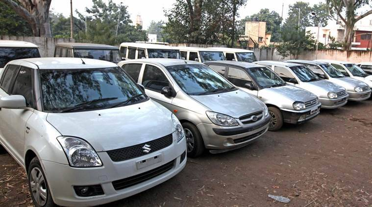 Global NCAP, Global NCAP car safety test, india Global NCAP test, indian car manufacturers ncap test, gncap car safety report, business news, india news, latest news