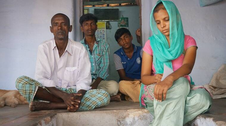 Amid Tamil Nadu's caste rivalry and honour killings: A Time