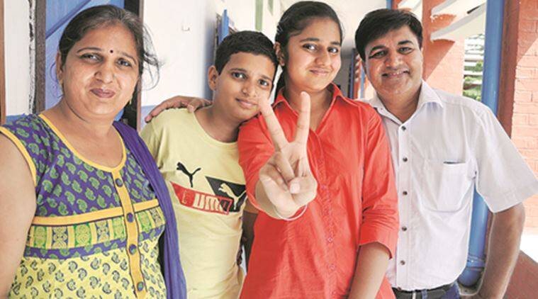 results, class XII result, CBSE toppers, CBSE class 12 toppers chandigarh CBSE toppers, Chandigarh Class 12 toppers, class 12 result, chnadigarh class 12 result, class 12 CBSE result, chandigarh CBSE class 12 results, punjba class 12 results, punjab result