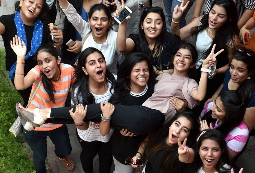 cbse result, 12th cbse result 2016, cbse 12 result 2016, cbse.nic.in, Sukriti Gupta, cbse, cbse class 12 result, cbse result 2016, cbse class 12th toppers, cbse toppers list, cbse toppers, Sukriti Gupta cbse topper, Sukriti Gupta class 12th topper, class 12 results cbse, cbse xii results, cbse xii result, Central Board of Secondary Education, cbse results, cbse class 12 results, CBSE class 12 results 2016, cbse.nic.in results, 2016 CBSE results, CBSE result site, CBSE results 2016 class 12, CBSE exam results 2016