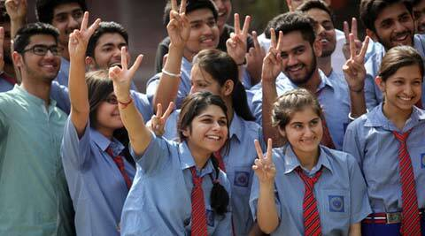 cbse results, cbse class 12 result, 12th cbse result 2016, cbse class 12 result 2016, cbse result 2016, cbse.nic.in, class 12 results cbse, cbse xii results, cbse xii result, Central Board of Secondary Education, cbse, cbse results, cbse class 12 results, CBSE class 12 results 2016, cbse.nic.in results, 2016 CBSE results, CBSE result site, CBSE results 2016 class 12, CBSE exam results, CBSE exam results 2016