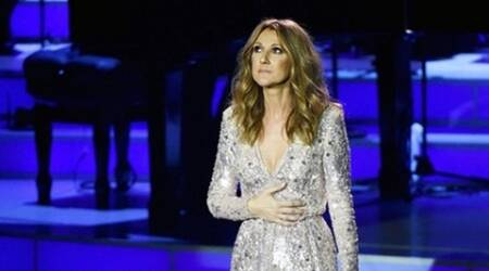 Celine Dion to receive 2016 Billboard Icon Award