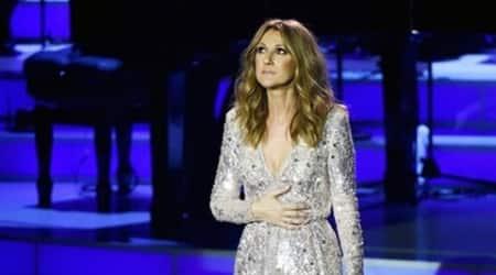 Celine Dion to receive 2016 Billboard IconAward