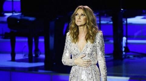 Celine Dion, Celine Dion news, Celine Dion award, Celine Dion billboard award, Billboard Award, Entertainment news
