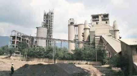 Ramco Cements, Ramco Cements profit, Ramco Cements Quarter result, business news