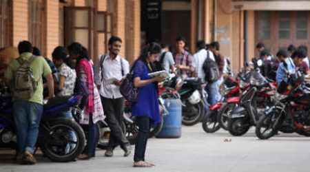 Andhra Pradesh Class 10th (SSC) results to be declared on May 10@bseap.org