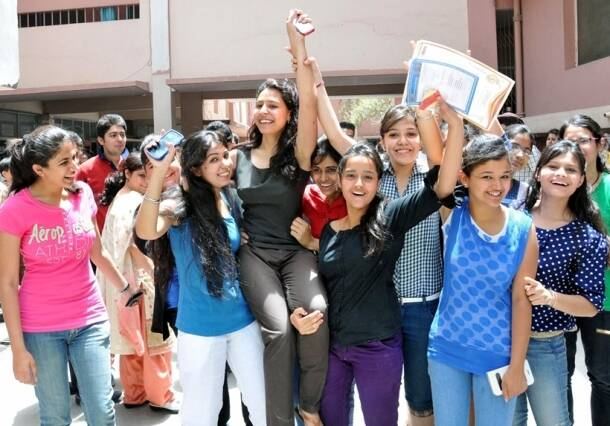 bseap.org, BSEAP, SSC Result, SSC Result 2016, 10th Result, AP SSC Results 2016, AP 10th Results 2016, BSEAP Result 2016, AP 10th Class Results 2016, AP 10th Board Results 2016, AP Board Exam Results 2016, AP Matric Results 2016, AP X Results 2016, BSEAP 10thResults 2016, AP 10th Exam Results 2016, BSEAP SSC Results 2016, Andhra Pradesh Matric Result, Andhra Pradesh SSC Result, manabadi.co.in