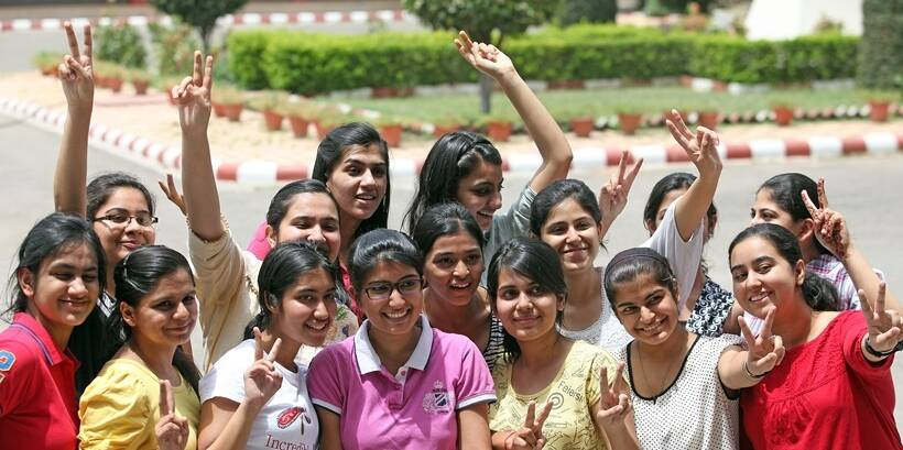 AP 10th Results, bseap.org, manabadi.com, bseap result 2016, bseap result, bseap.org, bseap.org results, ap ssc results, ap ssc results 2016, manabadi.co.in, 10th results, 10th results 2016, andhra 10th class result, andhra state board results, andhra state board results 2016, class 10 andhra state board results, andhra state board 10th results, APBSE result class 10, APBSE result class 10 2016