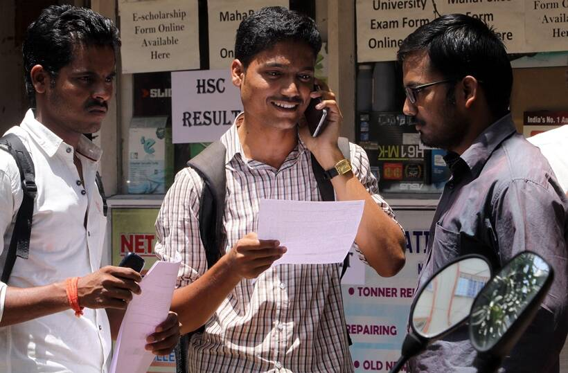 JEE, cbse, jee main 2016 rank, jee main topper, JEE main rank, jee main rank 2016, jee mains rank 2016, jee mains rank, jee rank list, NITs, IIITs, GFTIs, Career, iit, ism, jee rank list