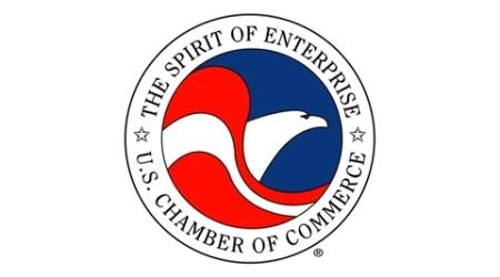 US Chamber of Commerce welcomes India's new IPR policy