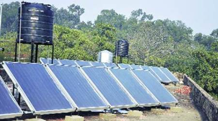 Chandigarh: Net metering prosumers to get paid for excess power exported togrid